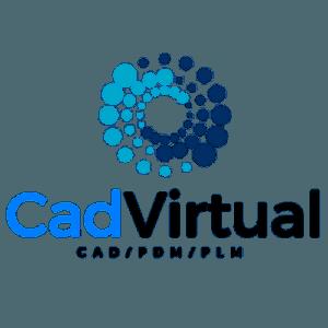 CadVirtual - Wirtualizacja